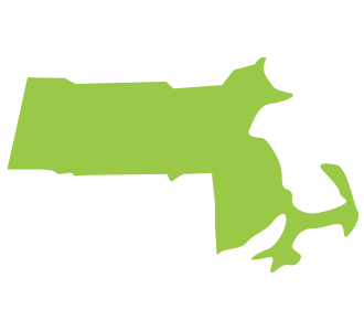 safer states massachusetts