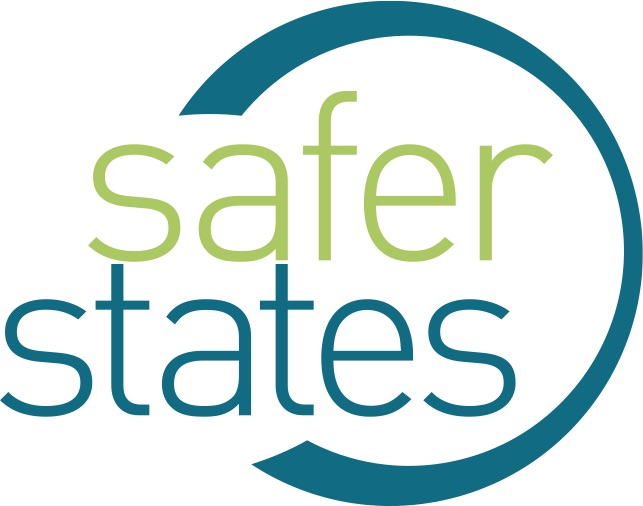SAFER logo FINAL